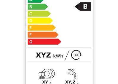 Nove energetske oznake na kućnim aparatima iz Evropske unije