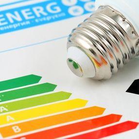 Javni poziv telima za ocenjivanje usaglašenosti (TOU) za učešće u projektu EU za energetsko označavanje i eko dizajn proizvoda